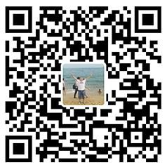 1486187806(1).jpg