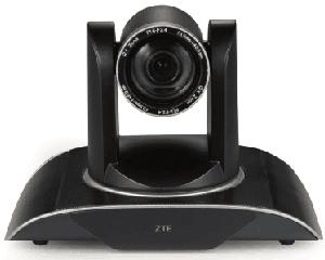实战中兴ZXV10 T700S终端含T700S产品介绍、安装教程、竞品对比及故障解决 视频会议 第3张