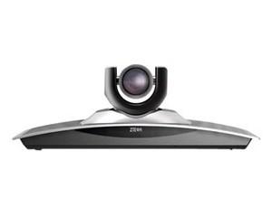 实战中兴ZXV10 T700S终端含T700S产品介绍、安装教程、竞品对比及故障解决 视频会议 第2张